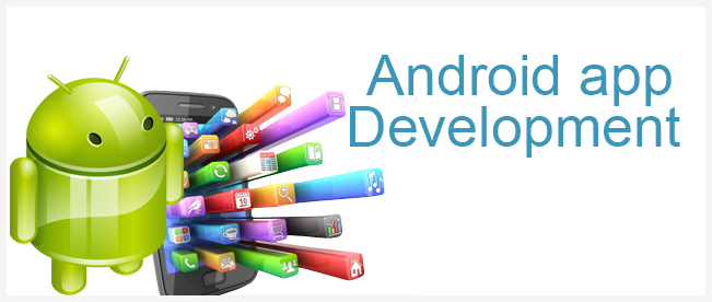 Pass the Android App Development Certification and Get A Higher Salary Now
