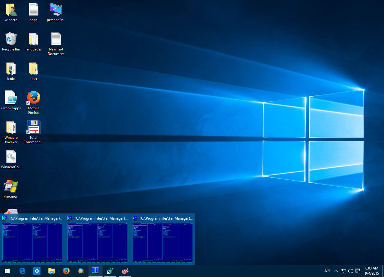 How to Fix Start Menu, Cortana Not Working in Windows 10